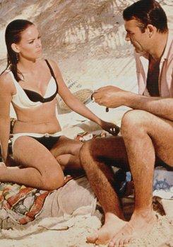James Bond - Bond 50: Die Jubiläums-Collection
