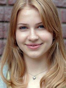 Katherina Unger