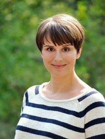 Leonie Brandis