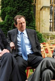 Lewis - Der Oxford-Krimi: Mörder in eigener Regie
