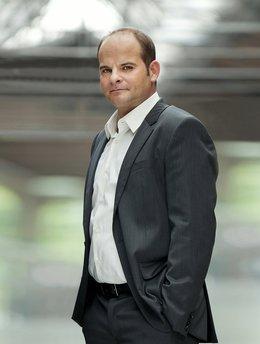 Matthias Klimsa