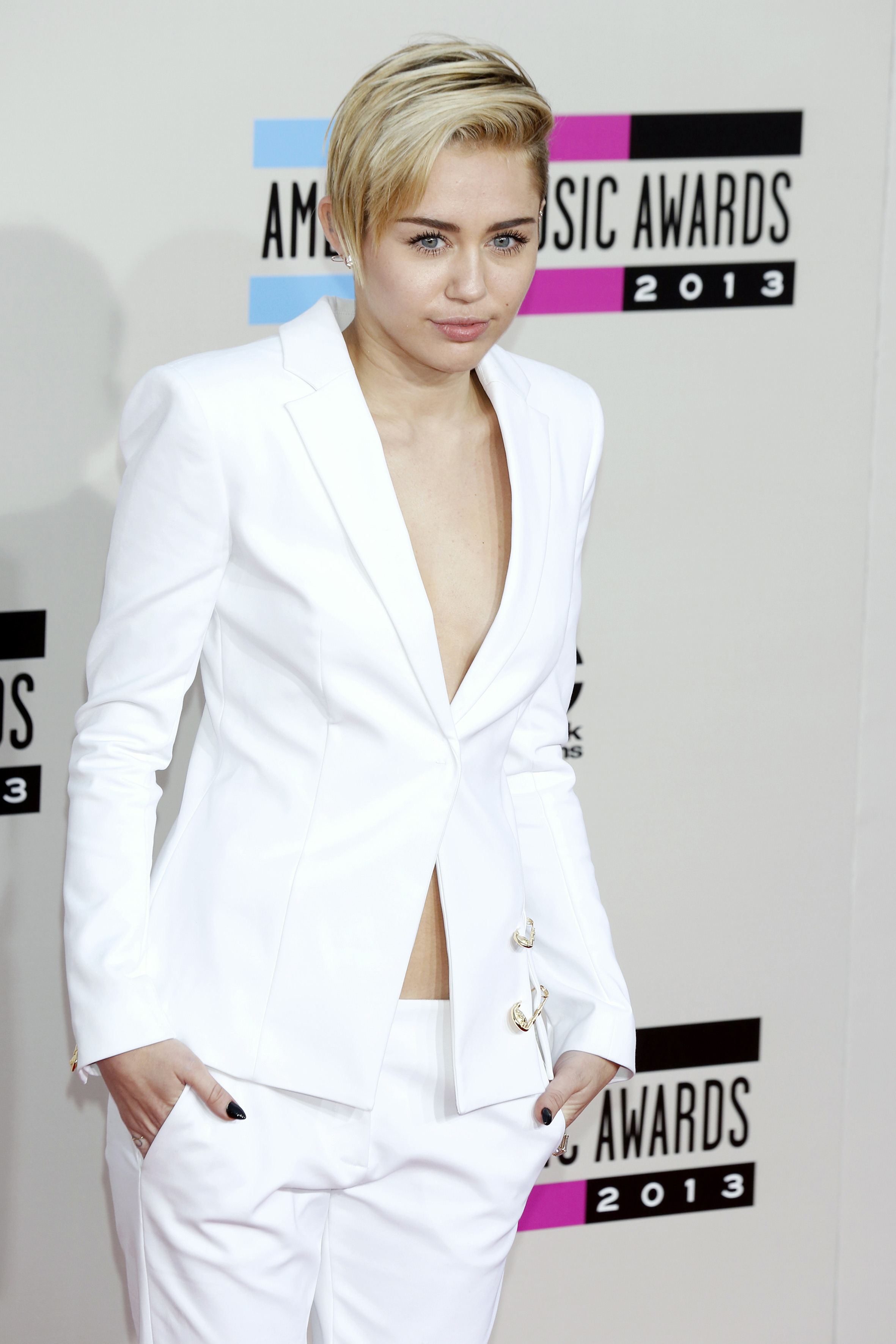 Hannah Montana Serie Stream Streaminganbieter Kinode