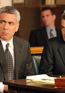 Practice - Die Anwälte (8. Staffel)