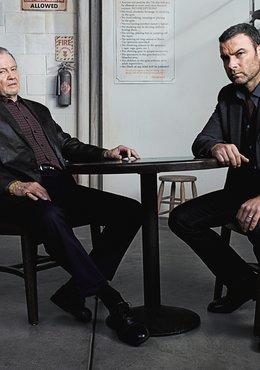 Ray Donovan (Season 1)