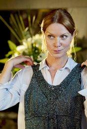 Rosamunde Pilcher: Vier Frauen - Olivias Schicksal Teil 1