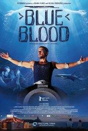 Sangue azul