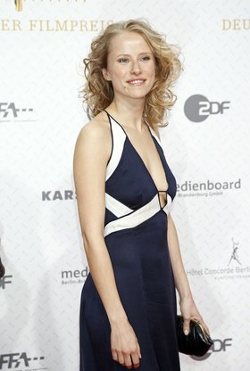 Susanne Bormann
