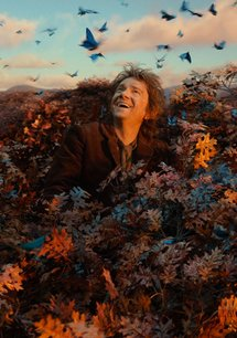 The Hobbit: The Desolation of Smaug (Extended Version)