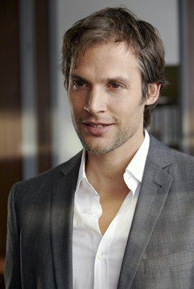 Thorsten Feller