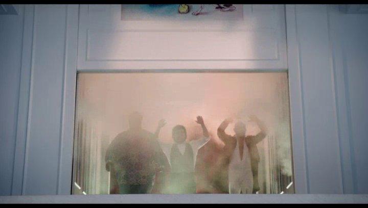 Musikvideo - Sonstiges Poster