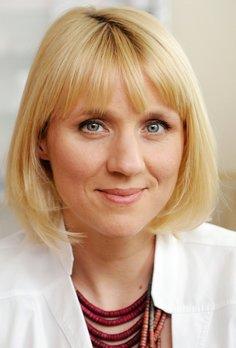 Winni Böwe