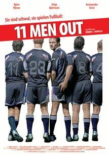 11 Men Out