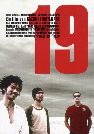 19 Poster