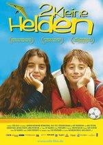 2 Kleine Helden Poster