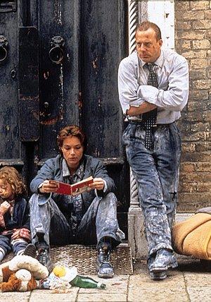 Männer suchen frauen 1997