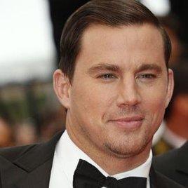"""Findet Channing Tatum für """"Gambit"""" endlich einen Regisseur?"""