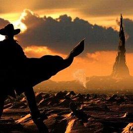 "Stephen Kings ""Der dunkle Turm"" kommt ins US-Kino"