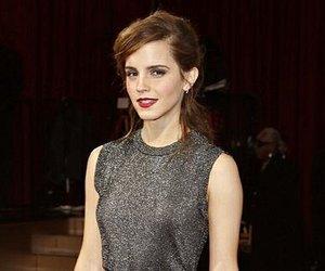 Emma Watson sieht sich als Betrügerin