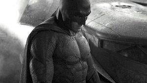 """Ben Affleck-Filme für """"Batman""""-Neustart verschoben?"""