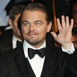 DiCaprio als Massenmörder