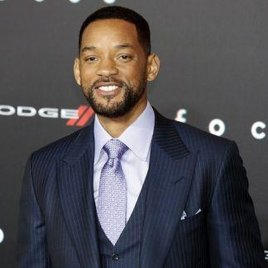 "Was macht Will Smith in ""Bad Boys 3""?"