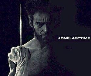"""Hugh Jackman verspricht wüstes """"Wolverine""""-Finale"""
