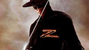 Zorro reitet wieder - in der Zukunft
