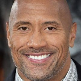 "Dwayne Johnson startet zur ""Jungle Cruise"""