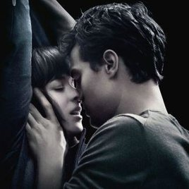 "James Foley soll ""Fifty Shades Darker"" inszenieren"