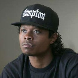 Jason Mitchell besucht King Kong