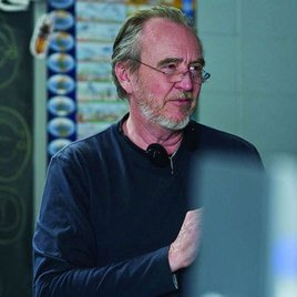 Hollywood trauert um Wes Craven