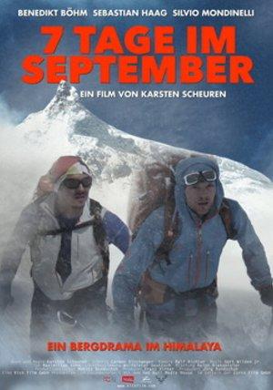 Neu Im Kino September 2021