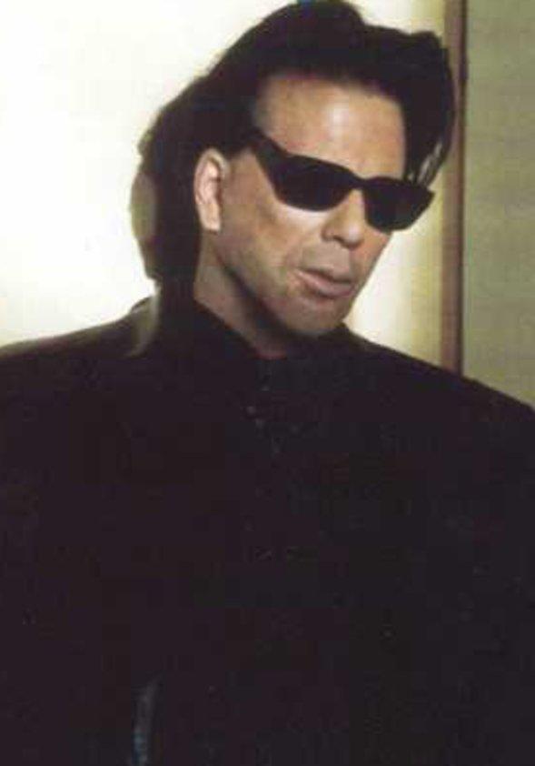 9 12 Wochen In Paris Film 1996 Trailer Kritik Kinode