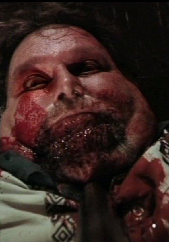 a cadaver christmas film 2011 trailer kritik kinode - A Cadaver Christmas
