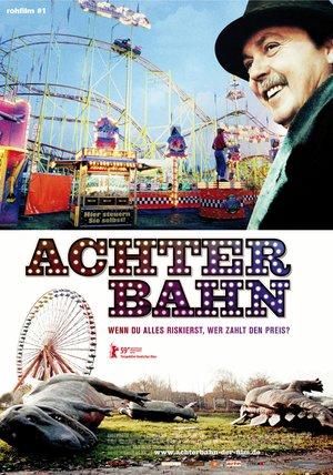 The Collector Film (2009) · Trailer · Kritik · KINO.de
