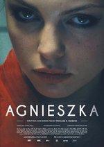 Agnieszka Poster