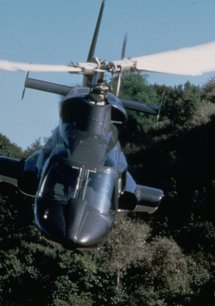 Airwolf