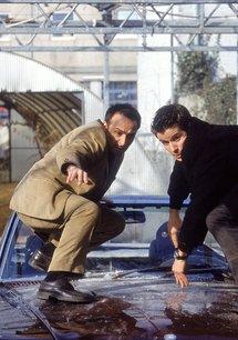 Alarm für Cobra 11 - Die Autobahnpolizei (06. Staffel)
