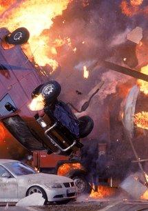 Alarm für Cobra 11 - Die Autobahnpolizei (09. Staffel)