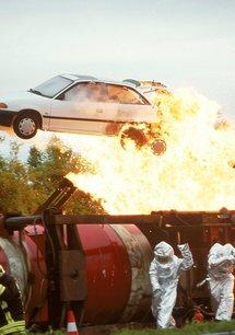Alarm für Cobra 11 - Die Autobahnpolizei (10. Staffel)