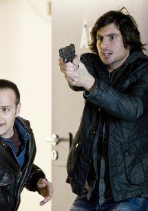 Alarm für Cobra 11 - Die Autobahnpolizei (11. Staffel)