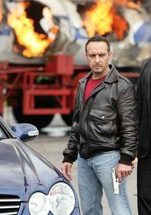 Alarm für Cobra 11 - Die Autobahnpolizei: Auf Leben und Tod