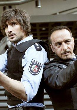 Alarm für Cobra 11 - Die Autobahnpolizei: Der Anschlag