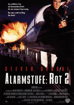 Alarmstufe: Rot 2 Poster