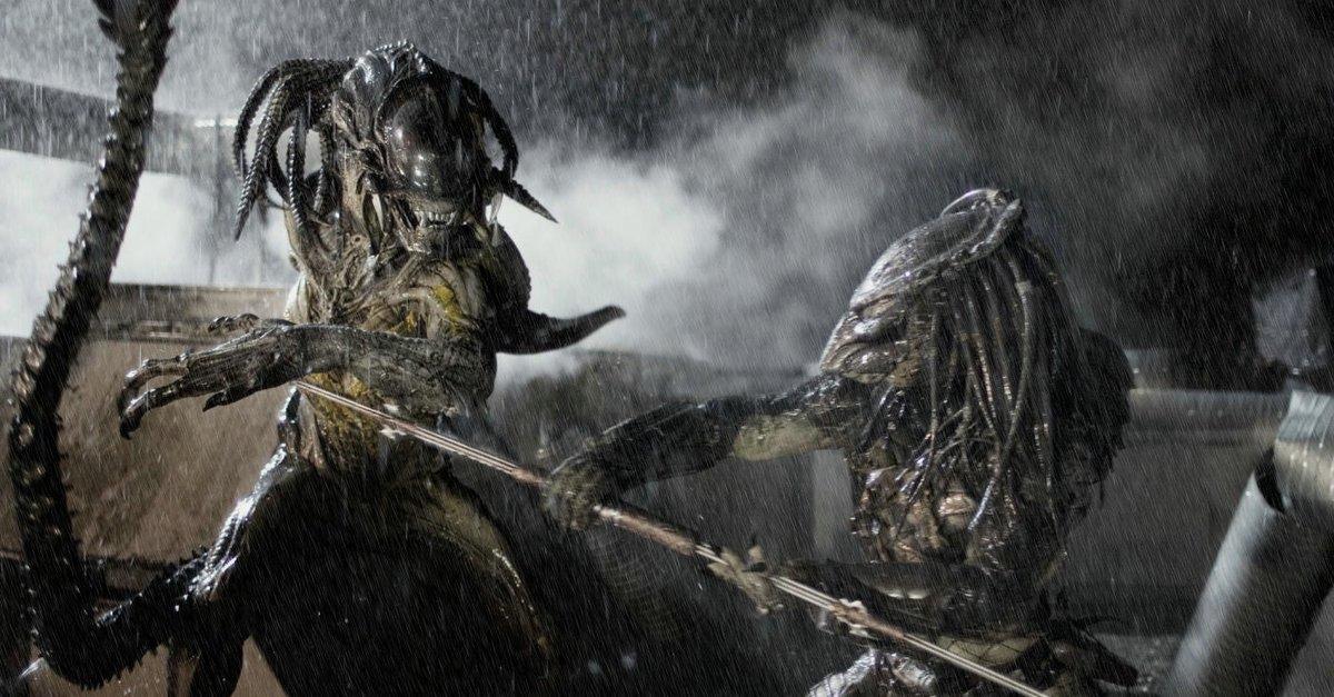 Aliens vs predator 2 quot oomph liefert soundtrack 183 kino de