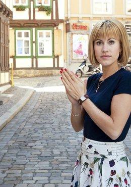 Alles Klara (1. Staffel, 16 Folgen)