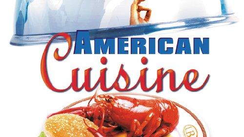 Film Cuisine   American Cuisine Film 1998 Trailer Kritik Kino De