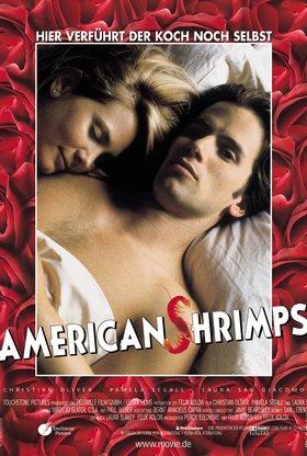 American Shrimps