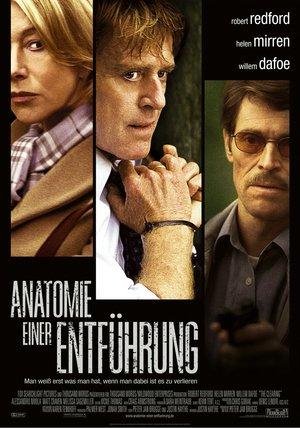 Anatomie einer Entführung Film (2004) · Trailer · Kritik · KINO.de