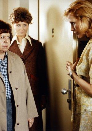 Angst vor der Angst Film (1975) · Trailer · Kritik · KINO.de